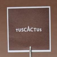 tuscActus