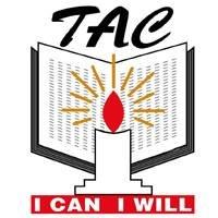 TAC-Teach a Child School System