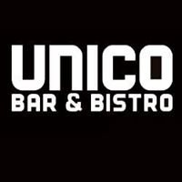 UNICO BAR