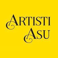 Artistiasu