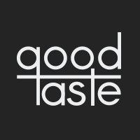 Good Taste Agency