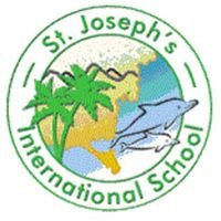 St. Joseph's Private Language School-Sharm El Sheikh