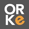 ORKE - Ośrodek Rozwoju Kompetencji Edukacyjnych