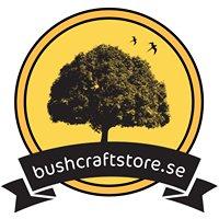 bushcraftstore.se