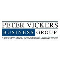 Peter Vickers Business Group
