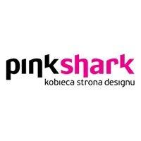 Pink Shark