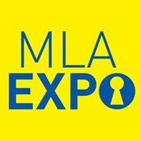MLA Expo 2019 - Locksmith & Security Exhibition Trade Show