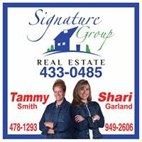 Signature Group Real Estate