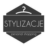 Renata Tomczak Stylistka / Personal Shopper