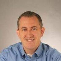 John Blanks, NMLS 179617, VP/Branch Manager, HomeStreet Home Loans