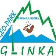 Geo Park Glinka