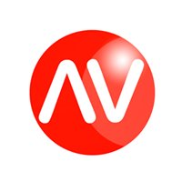 Digital AV Magazine BR