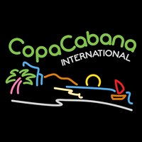 Copacabana International