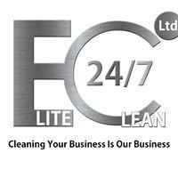 247 Elite Clean