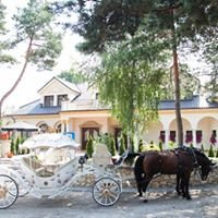 Restauracja-Hotel Korona