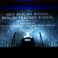 English Teaching School