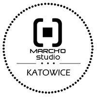 mArch'o studio