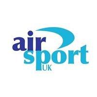 AirsportUK