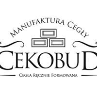Cegielnia Cekobud - Cegła ręcznie formowana