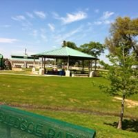 Robin Bledsoe Park