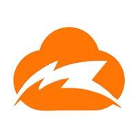 Spark.Orange - Salesforce.com Consulting Partner