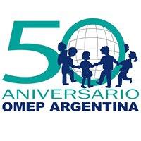OMEP Argentina