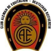 Club Aleman de Equitacion