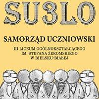 Samorząd Uczniowski III LO w Bielsku-Białej