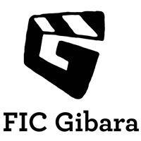 Festival Internacional de Cine de Gibara