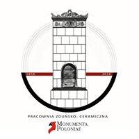 Kaflarnia Fundacji Monumenta Poloniae