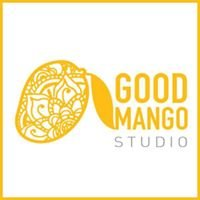 Good Mango Studio