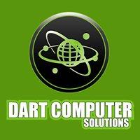 Dart Computer Solutions