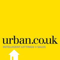 Urban.co.uk - The Online Estate Agent