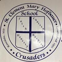 St Clements School