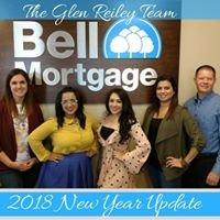 The Glen Reiley Team