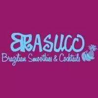 Brasuco