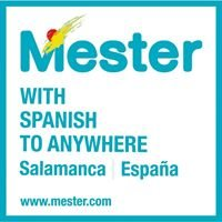 Mester Spanish Courses