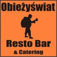 Obieżyświat Resto Bar