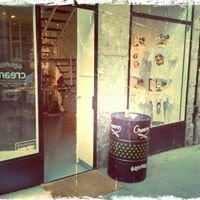 CREAM Creative Workshop/Artee Gallery