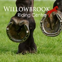 Willowbrook Riding Centre