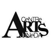 Centre Arts Juneda