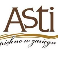 ASTI s.c.