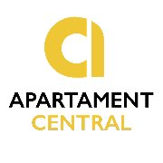 Apartament Central Wroclaw