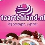 Taartenland
