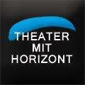 Theater mit Horizont