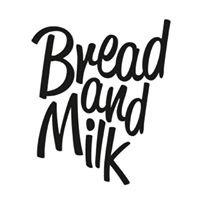 Restauracja & Cocktail Bar Bread and Milk