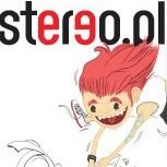 Stereo.pl