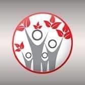 Qendra Shqiptare për Shërbime Psikologjike dhe Psikoterapeutike / ACPPS