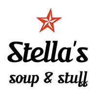 Stella's soup & stuff