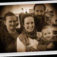 Imkerei Familie Lasser